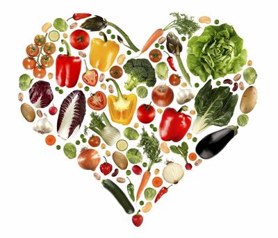 http://www.zafran.com.ar/wp-content/uploads/corazon-comida-sana.jpg