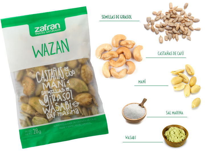 home-snacks-Wazan