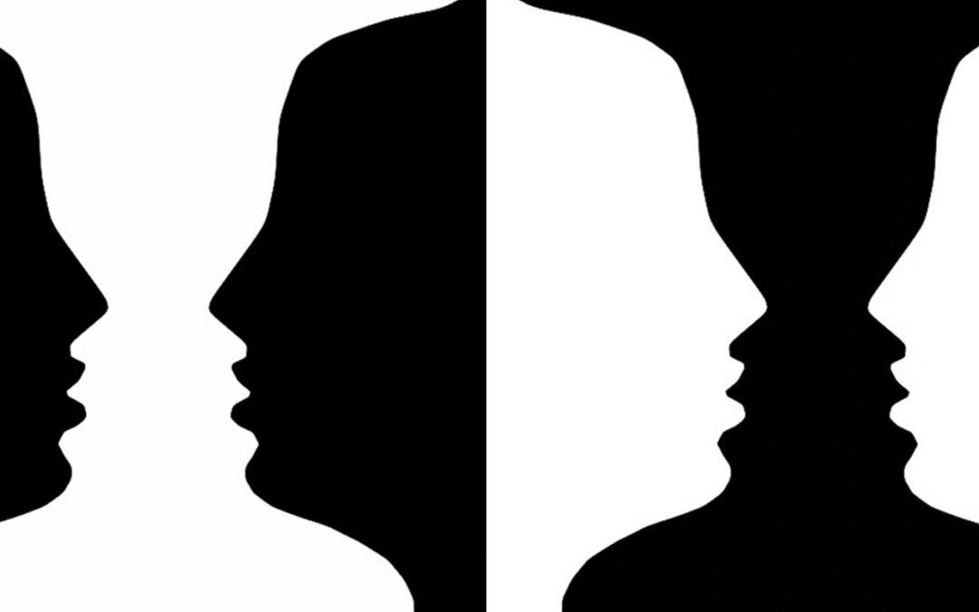 La polémica del etiquetado frontal