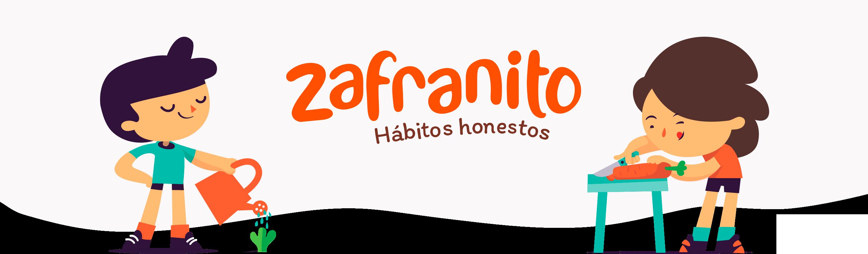 zafranito