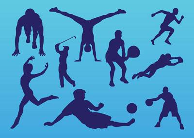 ¿Cuál es la importancia de hacer actividad física? ¿Cómo hacer actividad física?