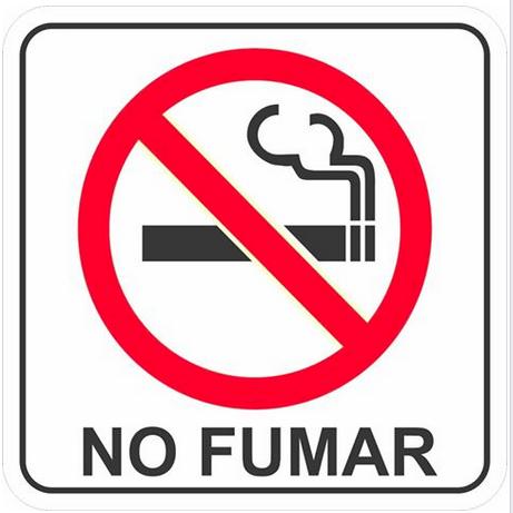 Malnutrición oculta en los fumadores.