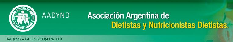 Recomendaciones nutricionales para prevenir las enfermedades profesionales