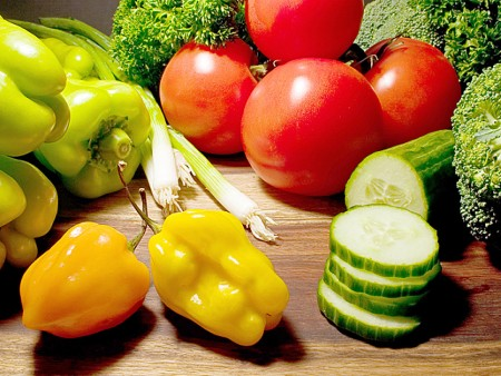 ¿Cómo mejorar los hábitos alimentarios de nuestros empleados?